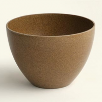 Ecoforms Bowl.png
