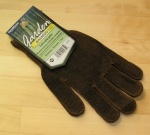 Bamboo Gloves Men's.jpg