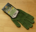 Bamboo Gloves.jpg