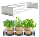 Herbs Planter.png