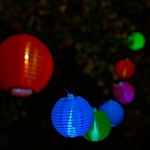 Troplical Fruit Solar String Lights.jpg